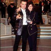 Laura Pausini vince Sanremo
