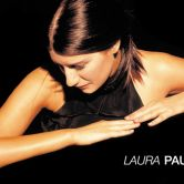 Laura Pausini - The Best Of