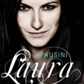 Laura Pausini Live World Tour 09