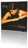 Laura pausini the best of laura pausini e ritorno da te